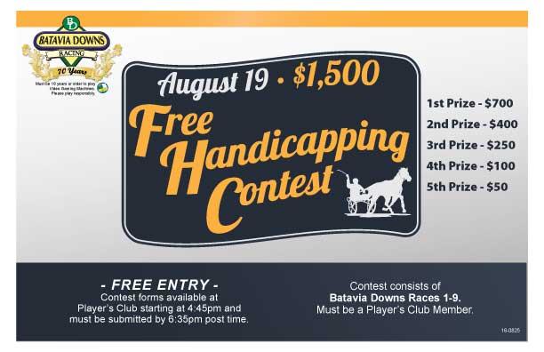 8-19-Handicap-Contest-SN-16-0825