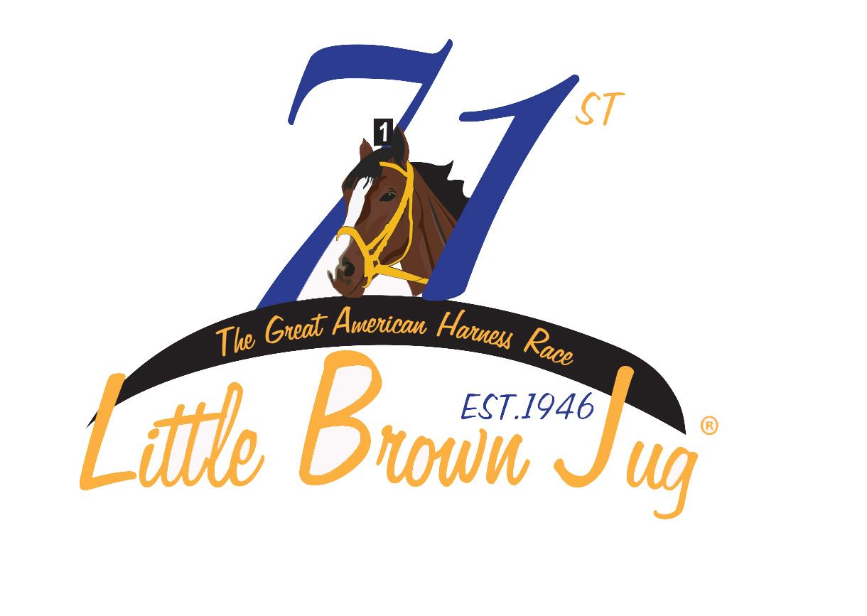 logos final 71st