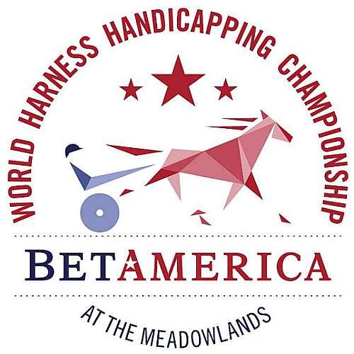 BetAmerica WHHC-logo-2017 (1)