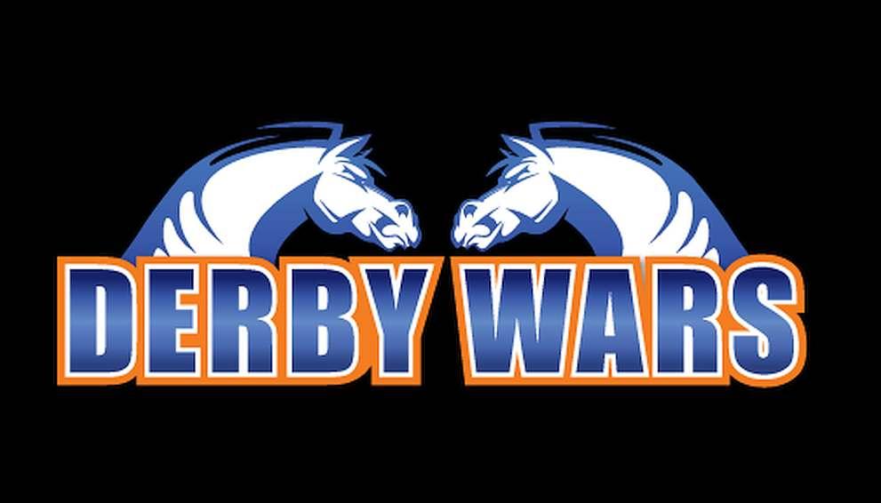 Hawthorne, Meadowlands Partner With Derby Wars - Harness Racing Fan Zone