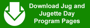 Download Jug and Jugette Program Pages