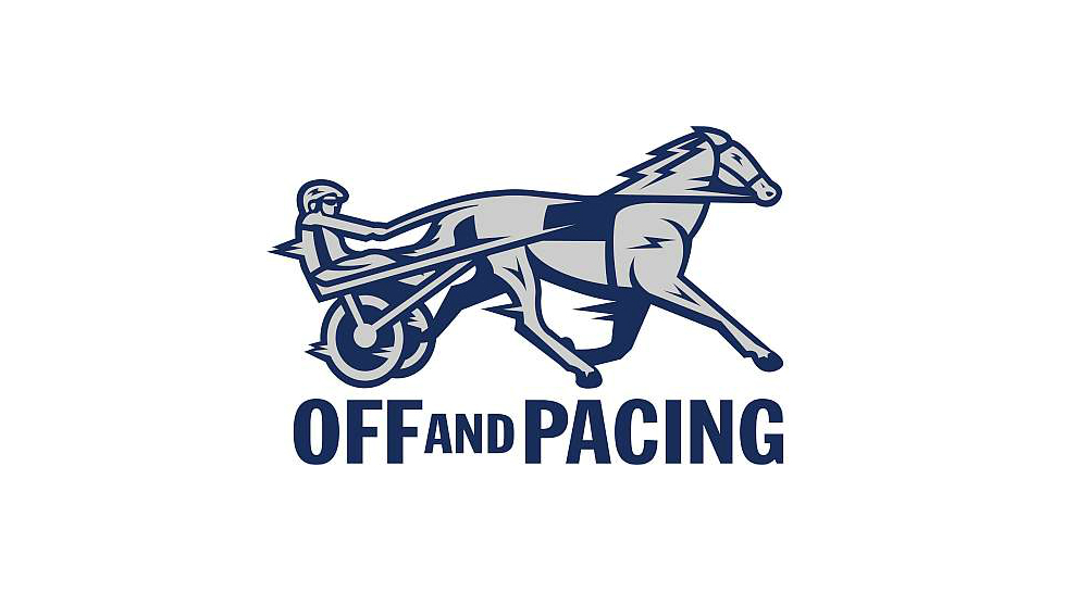 featured image game changer off and pacing app harness racing fan zone